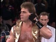 February 22, 1993 Monday Night RAW.00010