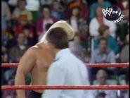 October 5, 1986 Wrestling Challenge.00024