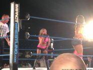 7-26-13 TNA House Show 2