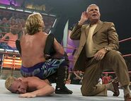 August 8, 2005 Raw.15