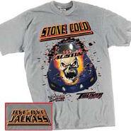 Austin Dragster T-Shirt