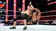 December 28, 2015 Monday Night RAW.46