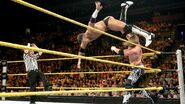 NXT 3.14.12.10