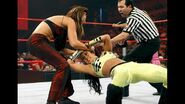 Raw 6-02-2008 pic39
