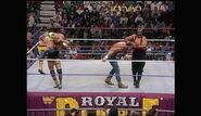 Royal Rumble 1994.00026