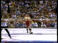 Wrestlefest 1988.00032