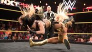9-28-16 NXT 10