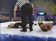 April 13, 2000 Smackdown.00008