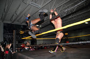 CZW New Heights 2014 27