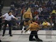 December 18, 1995 Monday Nitro.00010