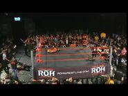 ROH Border Wars 2013.00011