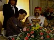 WCW-New Japan Supershow I.00009