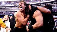 WrestleMania XXIX.12