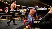 9-11-14 NXT 6
