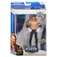 DDP (WWE Elite 36)