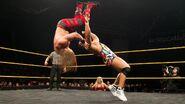February 24, 2016 NXT.7