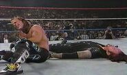 Ground Zero IYH-HBK and Taker