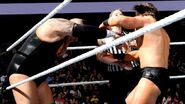 January 24, 2014 Smackdown.10