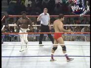 October 19, 1986 Wrestling Challenge.00002