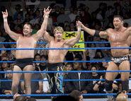 October 27, 2005 Smackdown.27
