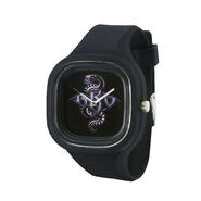Randy Orton Flex Watch - Black