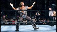 Shawn Michaels.9
