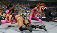 SmackDown 11-7-08 006