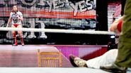 January 24, 2014 Smackdown.35