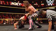 NXT 6-22-16 17