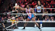 November 16, 2015 Monday Night RAW.28