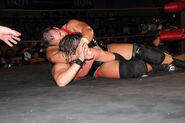 ROH Death Before Dishonor XI 25