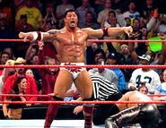 Raw-23-May-2005-18