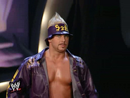 Royal Rumble 2001 Scotty 2 Hotty entry