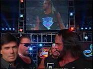 Slamboree 1997.00013
