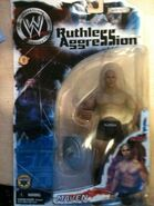 WWE Ruthless Aggression 6 Maven