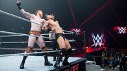WWE World Tour 2014 - London.3