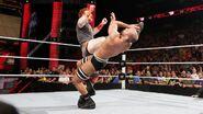 5-27-14 Raw 12