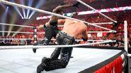 April 18, 2011 Raw.6