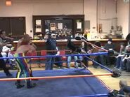 CHIKARA Tag World Grand Prix 2005 - Night 1.00015