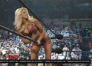 ECW 8-8-06 3