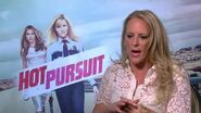 Hot Pursuit (Unfiltered With Renee Young).00016