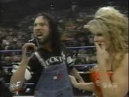 January 27, 2000 Smackdown.00013