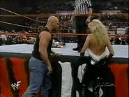 January 5, 1998 Monday Night RAW.00031