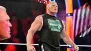 Lesnar's apology (1)