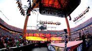 Sun Life Stadium.7