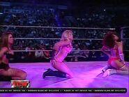 ECW 2-13-07 8