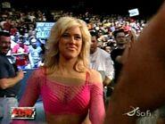 ECW 9-19-06 1