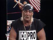 February 22, 1993 Monday Night RAW.00008