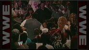 Hostile City Showdown 1994 8