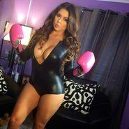 Jasmine Mendez - hguxSdXcx21
